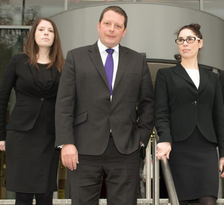 Leamington Spa Solicitors